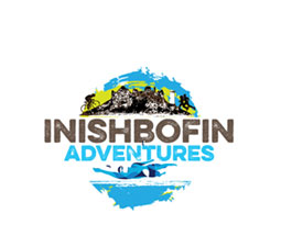 Inishbofin Adventures